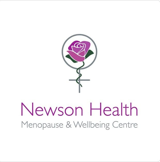 Newson Health - Menopause and Wellbeing Centre