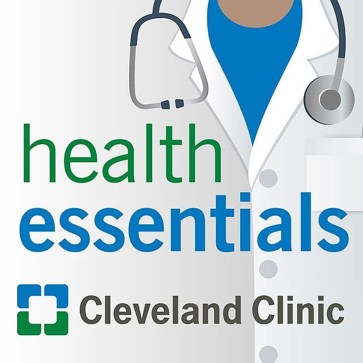 Health Essentials - Cleveland Clinic