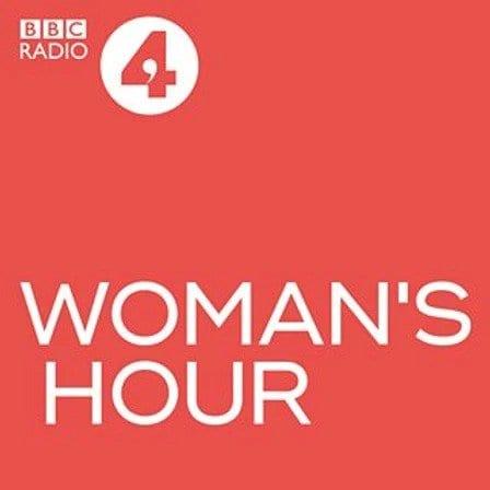 BBC Radio Woman's Hour